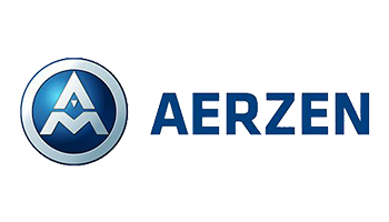 Aerzener Maschinenfabrik GmbH.