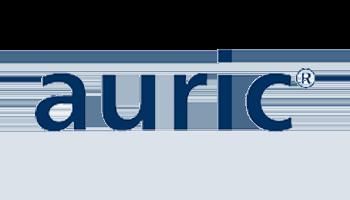 Auric Hörsysteme GmbH & Co. KG.