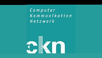 ckn Computer GmbH & Co. KG.