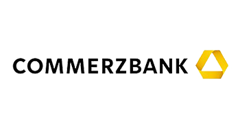Commerzbank AG.