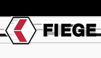 FIEGE Logistik Stiftung & Co. KG.