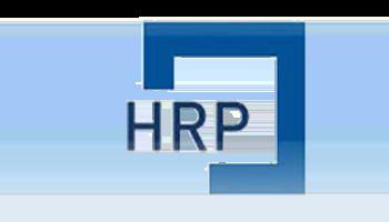 HRP von Hollen, Rott & Partner.