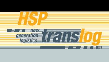 HSP GmbH / SSI Schäfer.