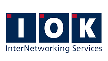 IOK InterNetworking Services GmbH & Co. KG.