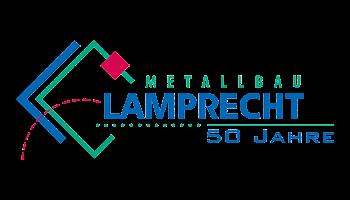 Metallbau Lamprecht GmbH.