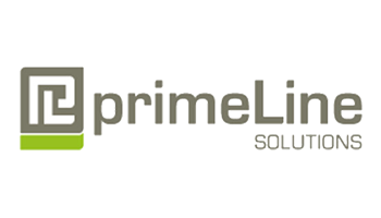 primeLine Solutions GmbH.