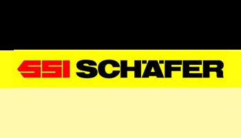 SSI Schäfer Peem GmbH.