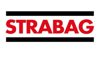 STRABAG Property and Facility Services GmbH.