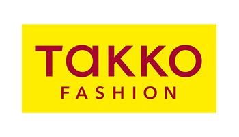 Takko Holding GmbH.
